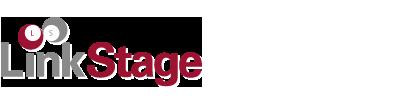 リンクステージ|ホームページの企画・開発・運用